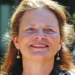 Carol Chapman