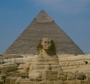 Sphinx2ndPyr