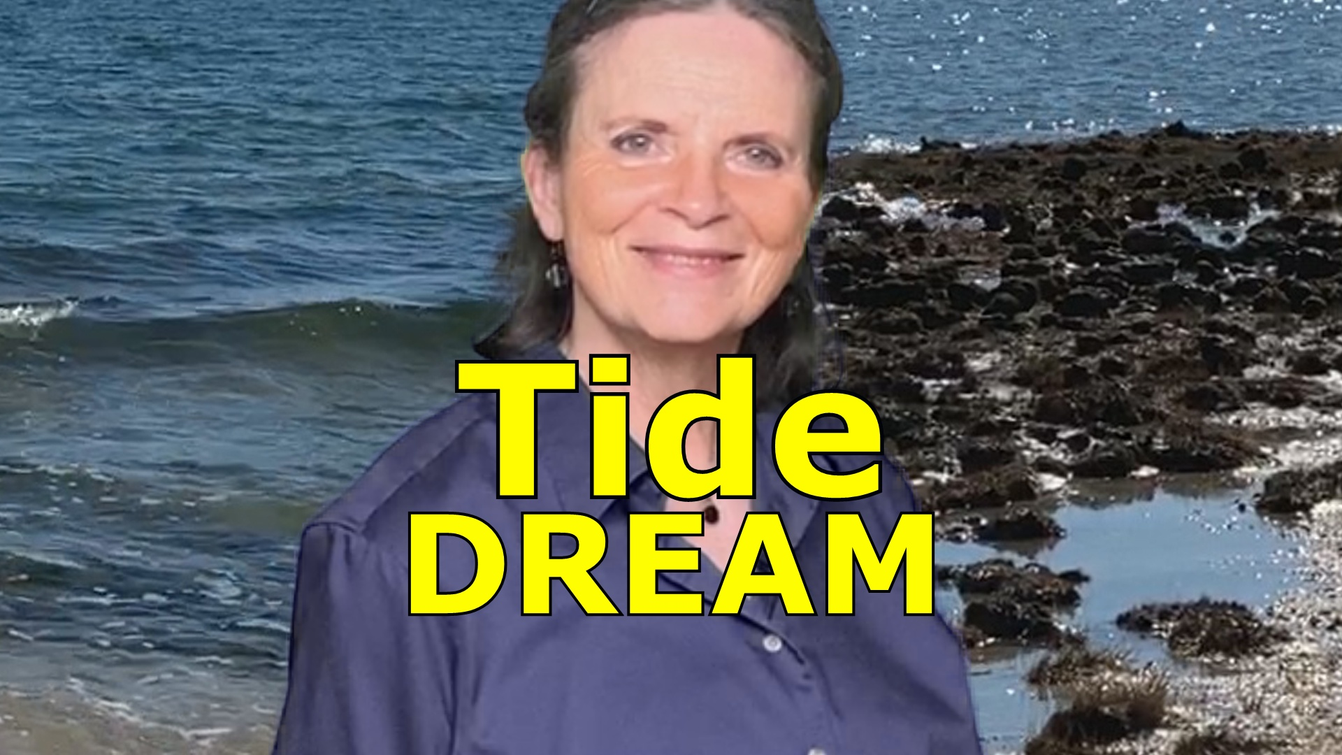 high tide dream meaning