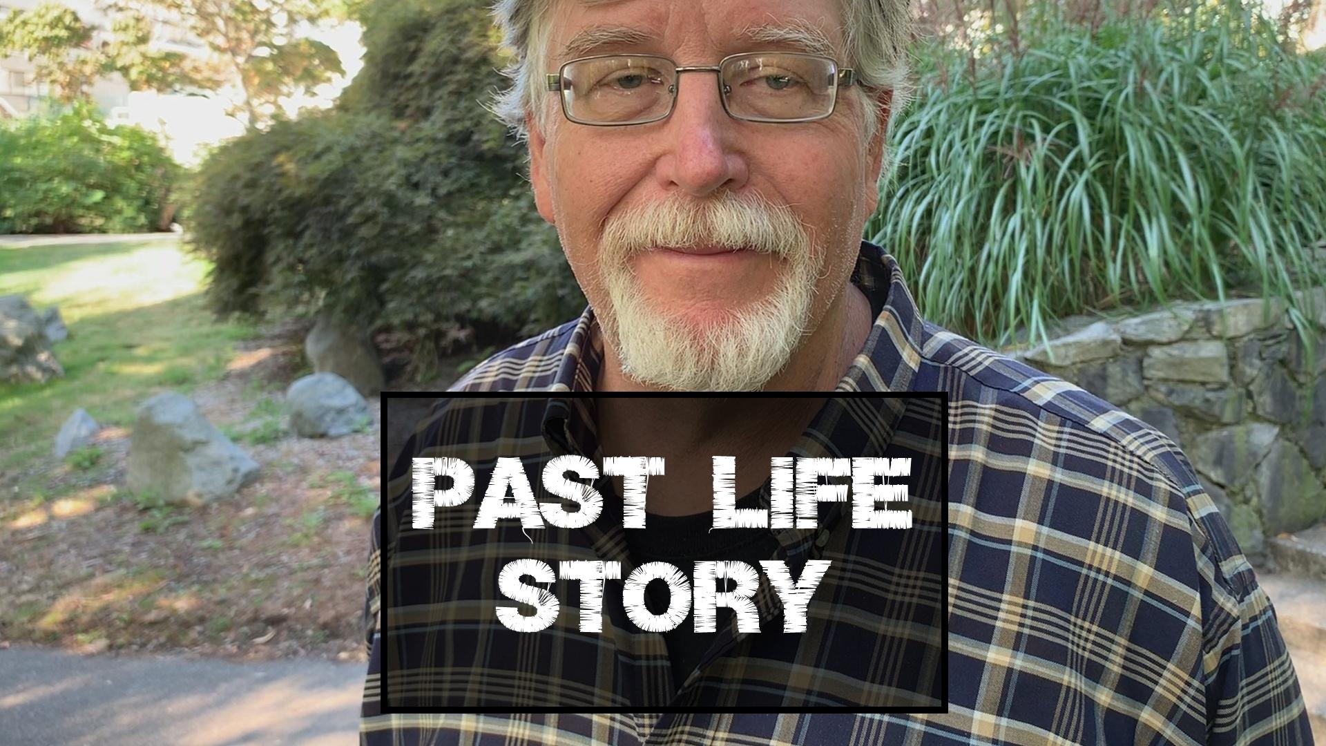 Humorous Past Life Story Part II